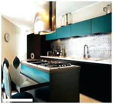 küche wandpaneele wandpaneele kuche baumarkt marcusredden