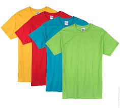 1 wholesale t shirts in bulk wholesale clothing u0026 apparel