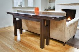 Folding Dining Table For Small Space Best Folding Dining Table For Small Space The Transformer Table