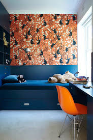 bedroom wallpaper high resolution awesome trundle bed in navy