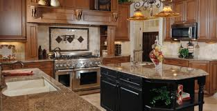 kitchen designs pictures ideas kitchen design ideas pictures gallery