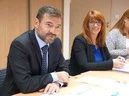 president chambre des metiers ecomnews vincent aguilera est le nouveau président de la chambre