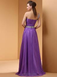 evening dresses dublin evening dresses ireland jecicadress page 2