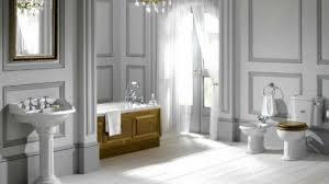 bathroom suites ideas luxury bathroom suites interior design ideas from bc sanitan
