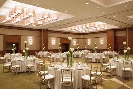 newport wedding venues gurney s newport resort and marina newport ri newport wedding