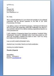 how to write an amazing cover letter cover letters pinterest
