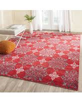 Ivory Wool Rug 8 X 10 Holiday Shopping U0027s Hottest Deal On Safavieh Hand Knotted Stone