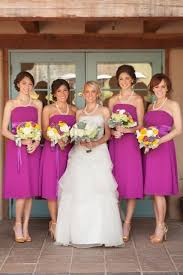 wedding wishes from bridesmaid 142 best wedding wishes images on wedding wishes