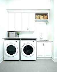 small laundry room sink modern utility sink narrow utility sink small laundry sink ultra