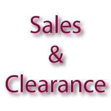 sale items spi supplies