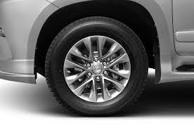 lexus roadside assistance flat tire 2018 lexus gx 460 overview cars com