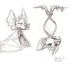 best 25 cute sketches ideas on pinterest art drawings sketches