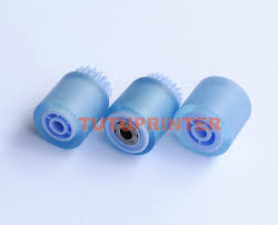 Ricoh Feed Roller Reviews Online Shopping Ricoh Feed Roller