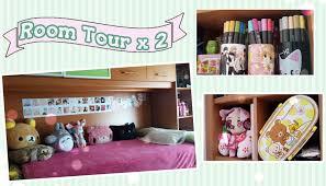 room tour estudio kawaii ronro love youtube