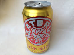 buy this cuban soda plus cool stuff for salt snobs and home