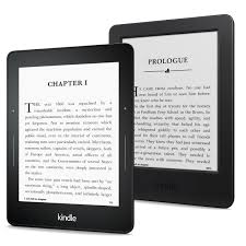 kindle books on nook color gigaom do e readers really harm sleep depends what you call an