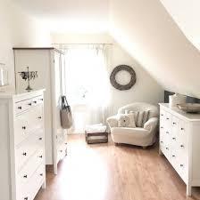 Kleines Schlafzimmer Wie Einrichten Wohndesign 2017 Cool Fabelhafte Dekoration Entzuckend Kleines