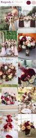 25 october wedding colors ideas fall wedding