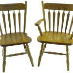 Dining Room Strong Dining Room Chairs Solid Wood Dining Room - Strong dining room chairs