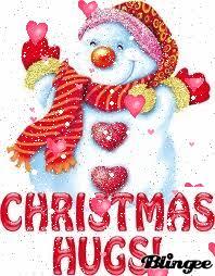 merry christmas love friends u003c3 xoxo u003c3