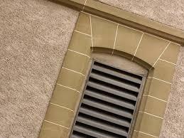 Bathroom Exhaust Fan Sidewall 50 Best Bathroom Fan Heat Air Movement Images On Pinterest