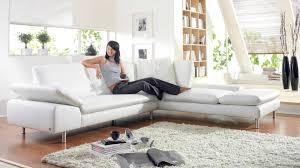 mã bel schillig sofa wohnzimmerz w schillig qualität with w schillig in heinsberg
