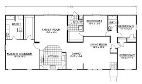 Hacienda Floor Plans Hacienda Builders Floor Plans Omahdesigns Net