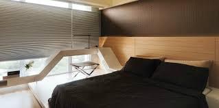 Bedroom Ideas With Platform Beds Bedroom Master Interior Design Ideas
