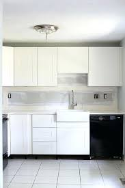 Kitchen Cabinets Assembly Required Kitchen Cabinets Assembly Required How To Design And Install