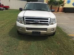 2005 expedition owners manual 2010 ford expedition overview cargurus