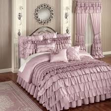 King Size Headboard And Footboard Size Comforter Sets Dimensions Of King Size Beds King Size