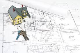 Homes Blueprints Home Blueprints U2013 Modern House