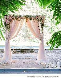 wedding arches for the best 25 wedding arch decorations ideas on wedding