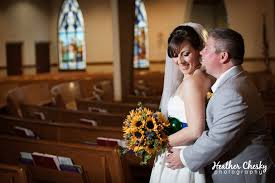 northern virginia wedding photographer month by month wedding planning guide northern virginia wedding