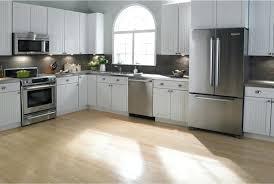 kitchenaid cabinet depth refrigerator kitchen aid counter depth refrigerator feature kitchenaid counter