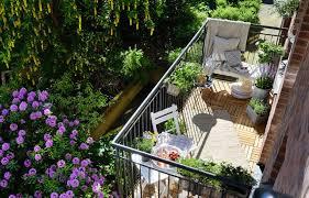 arredamento balconi arreda e decora il tuo balcone in primavera arredamento
