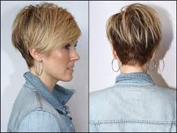 conservative short haircuts for women goshorter via mister anhcotran nice conservative crop somewhere