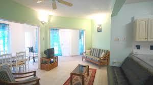 Houzz Entryway Tobago Plantations Villa Cluster 38 U2022 Apartment U2022 Trinidad Luxury