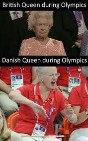 Denmark Meme - pin by tricia barlow on denmark pinterest meme