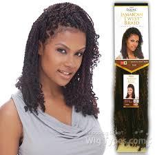 cuban twist hair freetress braid yaky pony afro braid hair wigtypes com
