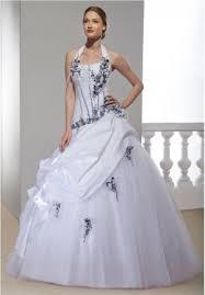 robe de mari e bicolore robe de mariée candice par couture collection 2016 robes