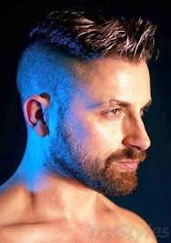 hair cut for men shaved on sides slicked back on top 190 undercut hairstyles for men easy to choose from