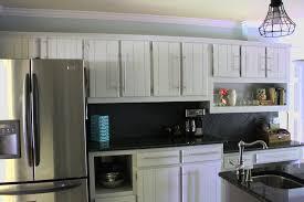 Paint Kitchen Cabinets Gray Paint Kitchen Cabinets Gray Kitchen Decoration