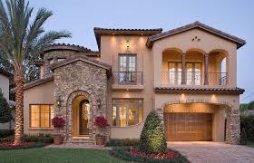mediterranean villa house plans luxury home plan bedrms baths sq mediterranean house plans