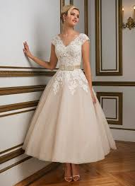 20 popular wedding dresses 2016 everafterguide