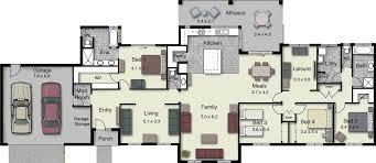 stockton 322 floor plan house plans pinterest house