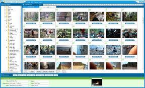 format factory online en español online factory image converter 1 2 download