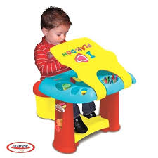 mon premier bureau cdiscount bureau enfant bureau baba enfant mon premier bureau enfant