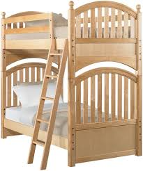 American Woodcrafters Loft Bed Bunk Bed Store Dealer Locator