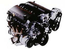 c5 corvette hp chevrolet corvette c5 1997 pictures information specs